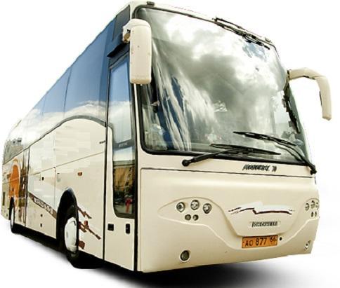 Автобусный тур в Витязево купить в Тамбове | Хобби и отдых | Авито | 411x484